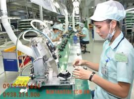 Bảng báo giá bàn thao tác Hồ Chí Minh tác động bởi những yếu tố nào?