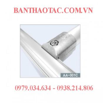 Khớp nối nhôm AA-001C