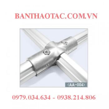 Khớp nối nhôm AA-004