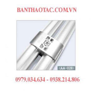 Khớp nối nhôm AA-028
