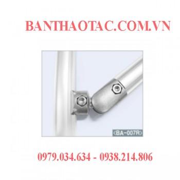 Khớp nối nhôm BA-007R