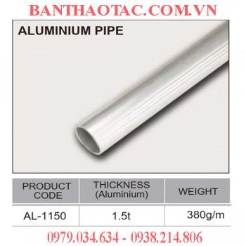 Ống nhôm AL-1150