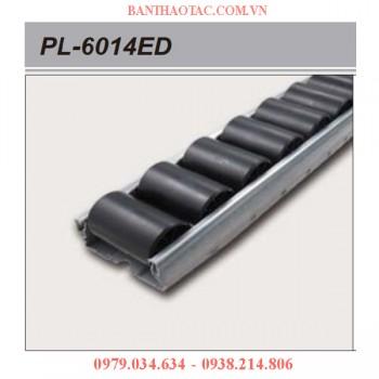 Thanh trượt con lăn PL-6014ED